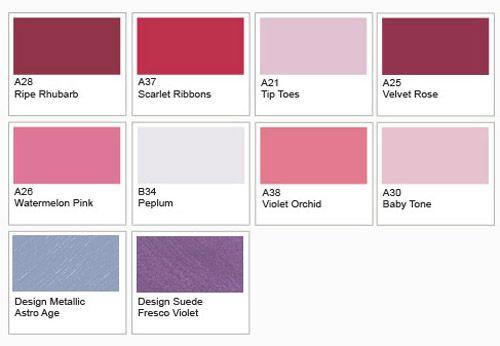65 Best Images About Colors On Pinterest