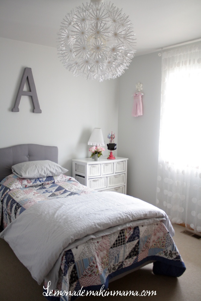 25 Best Images About The Perfect Gray On Pinterest Herons Benjamin Moore And Gray