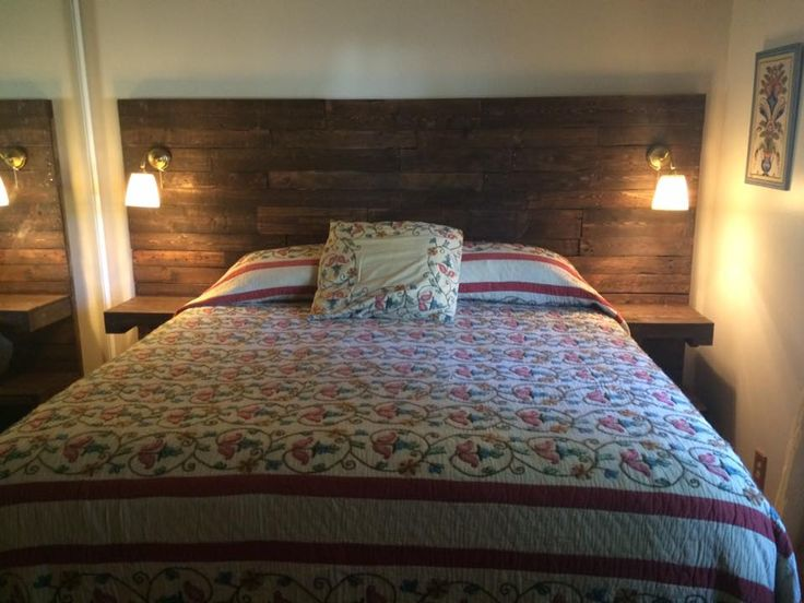 Best 25+ King Size Bed In Small Room Ideas On Pinterest