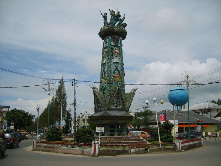 169 Best Images About KARONESE ETHNIC North Sumatra