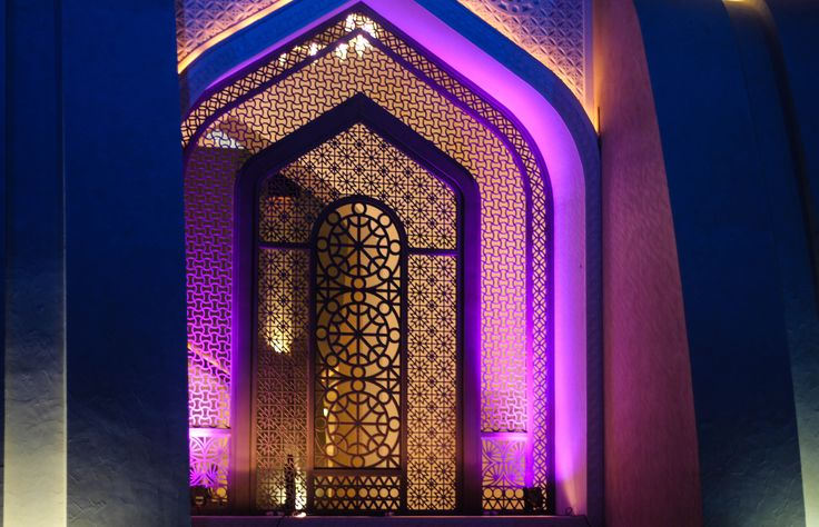 17 Best Ideas About Ibn Abd Al Wahhab On Pinterest