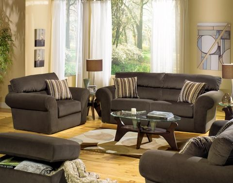 17 Best Images About Jarons Living Room Sets On Pinterest