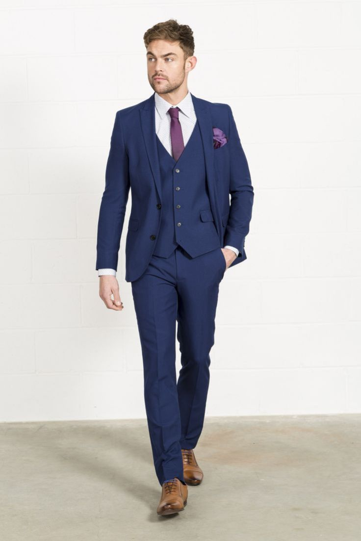 Image result for a three piece suit in a man's wardrobe