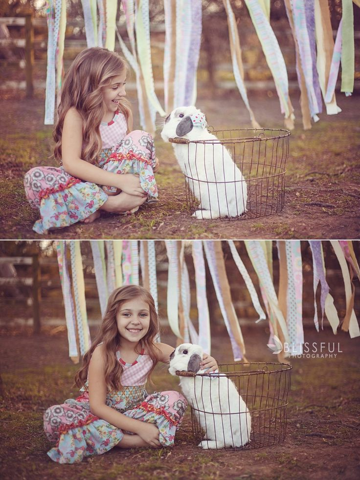 25 Best Ideas About Easter Pictures On Pinterest Easter