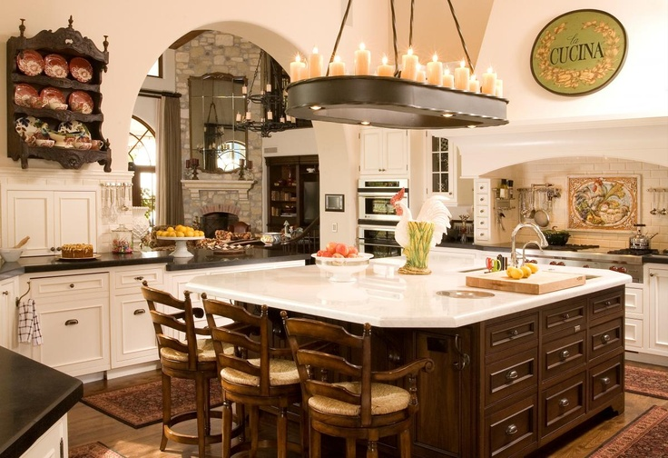 Santa Barbara Style With Antiques Cultivate Com So Much