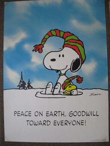 Snoopy Woodstock And Earth On Pinterest