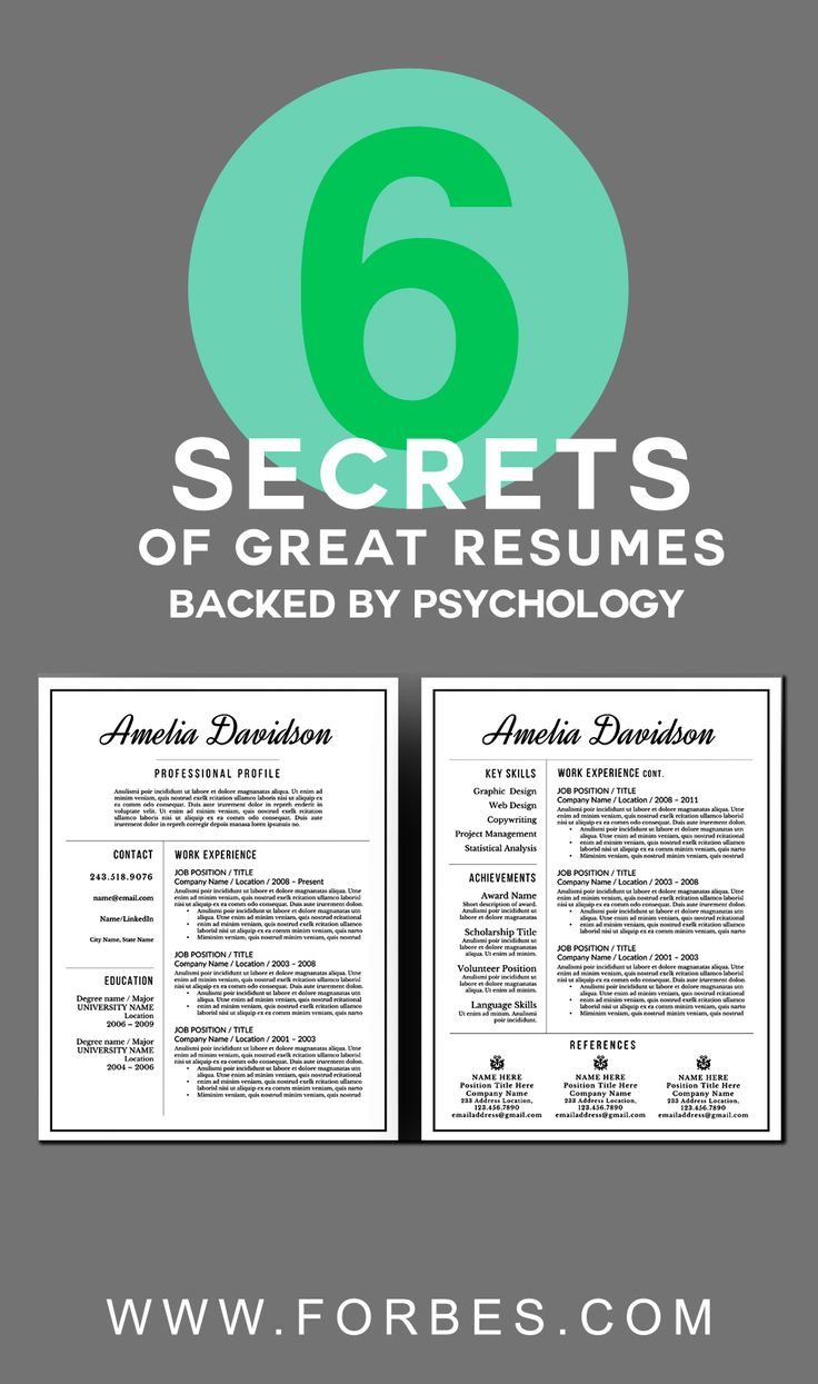 1000 ideas about resume writing on pinterest best resume cover