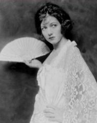Image result for sally long actress 1926