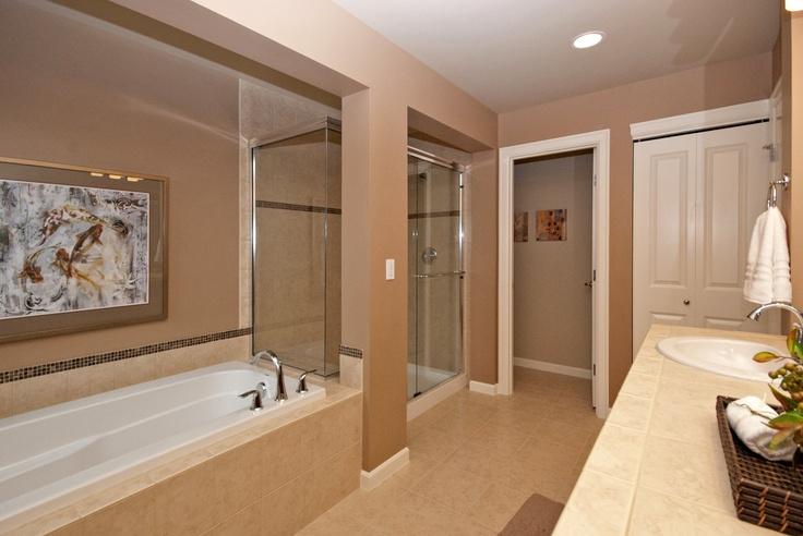 Image Result For Bathroom Ideas On Pinterest