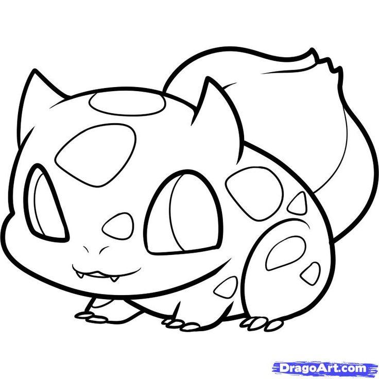 1000 ideas about pokemon coloring on pinterest pokemon coloring