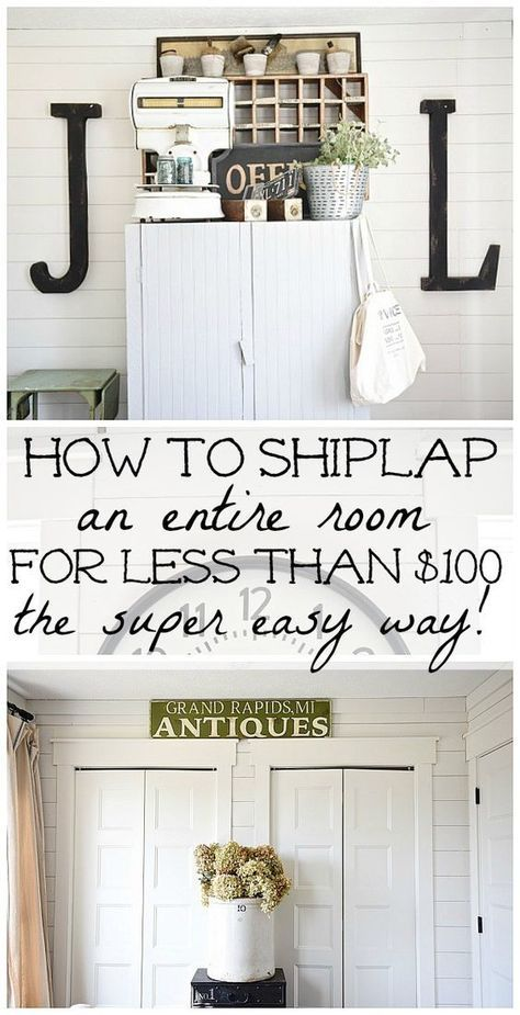 3825 Best Images About Crafts Amp DIY Projects On Pinterest Decorating Ideas Grain Sack And