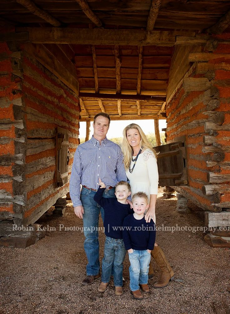 Robin Kelm Photograpy McPearson Park Colleyville,TX