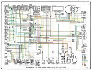 6140d13843696381979hondacx500dwiringdiagramcolor