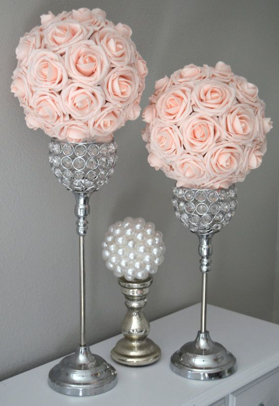 Best 20 Flower Ball Ideas On Pinterest Paper Flower