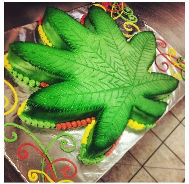 If Someone Doesn T Make Me Or Help Me Make This Cake