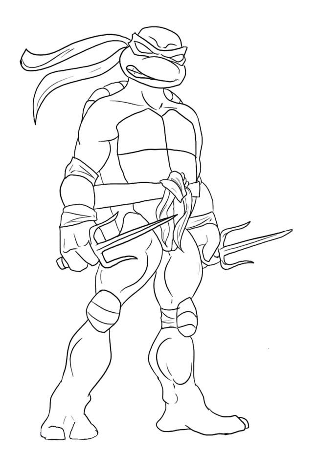 coloring pages ninja turtles coloring pages coloring pages ninja