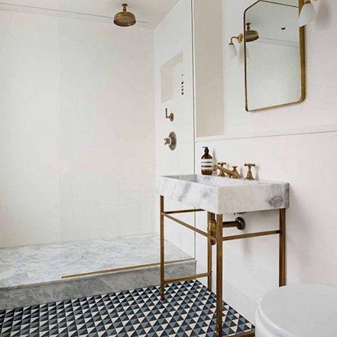 1000 Ideas About Hotel Bathroom Design On Pinterest