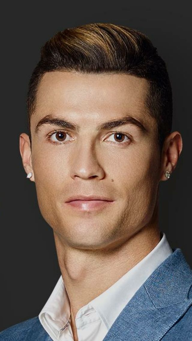 25 Best Ideas About Sports Wallpapers On Pinterest Ronaldo Soccer Cr7 Football And Juventus