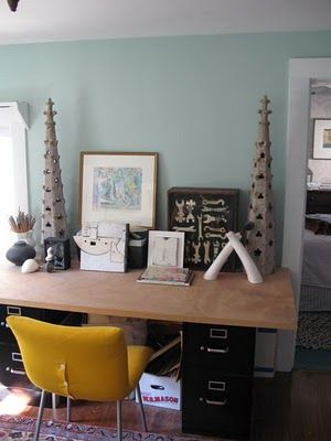17 Best Images About Benjamin Moore Paint On Pinterest
