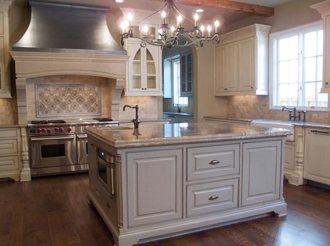 17 Best Ideas About Tudor Kitchen On Pinterest Wood