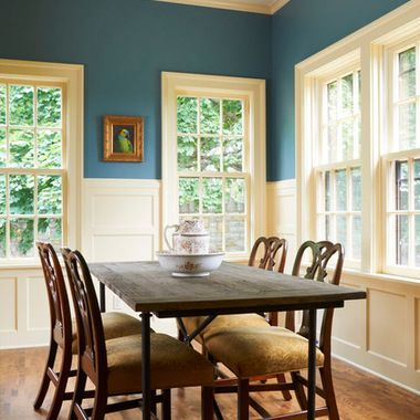 Sherwin Williams Blue Peacock Color Inspiration Pinterest Two Tones The Two And Peacock