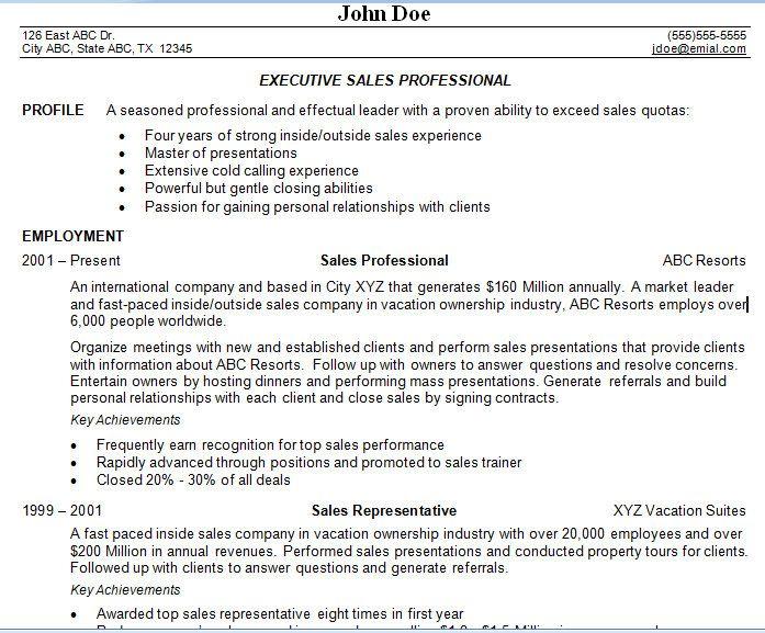 sales associate resume sample cashier resume sample