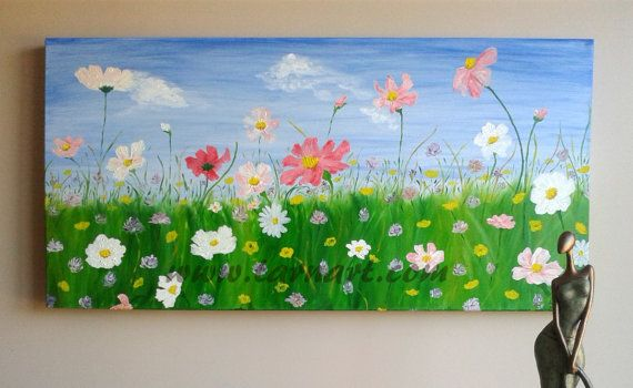 17 Best Ideas About 3d Wall Painting On Pinterest