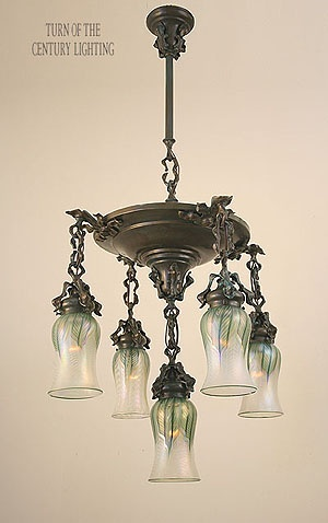 17 Best Images About 1910 Homes On Pinterest House Brass Chandelier And Crystal Drop