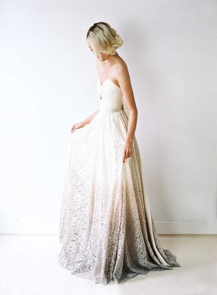 this dress is so perfect for me, I dont even know what to do about it Truvelle SS15 // Miss Moss