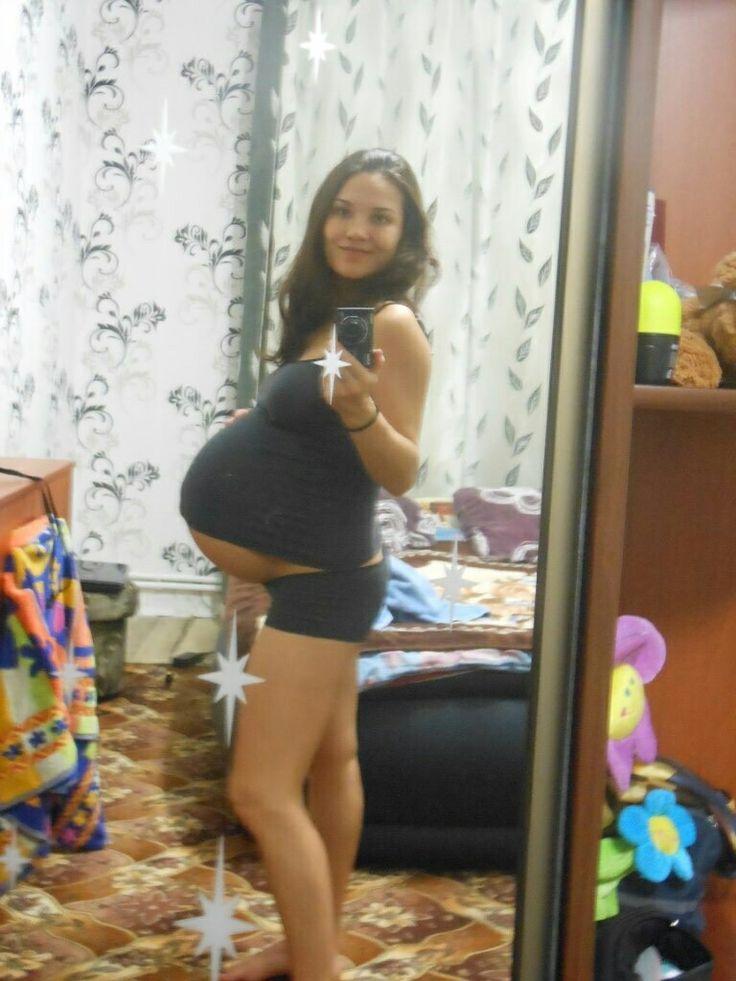 naked pregnant teens tumblr