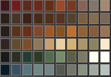 Behr Deck Over Color Chart Google Search Decks