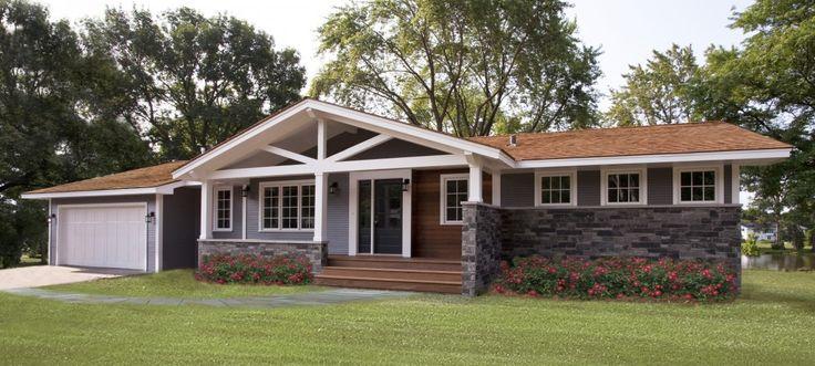25+ Best Ideas About Rambler House On Pinterest