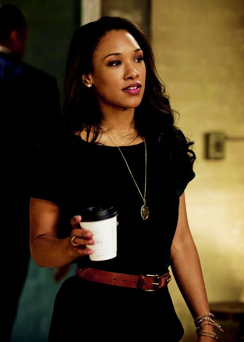 54 Best Images About Candice Patton On Pinterest