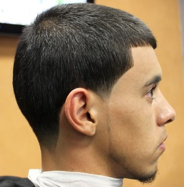 1000 images about haircuts for men on pinterest taper fade haircuts low fade and bover