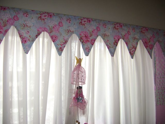 17 Best Images About Cortinas Infantiles On Pinterest Tab Top Curtains Quartos And Toms