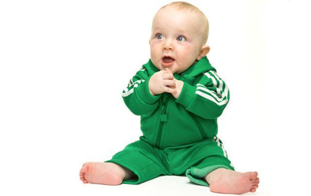 25+ Best Ideas About Irish Boy Names On Pinterest