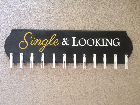 Missing Sock Board Single a