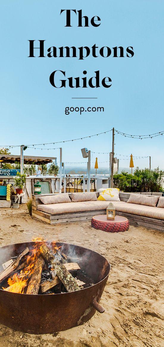 Best 25 Hampton Beach Ideas On Pinterest Hamptons Beach