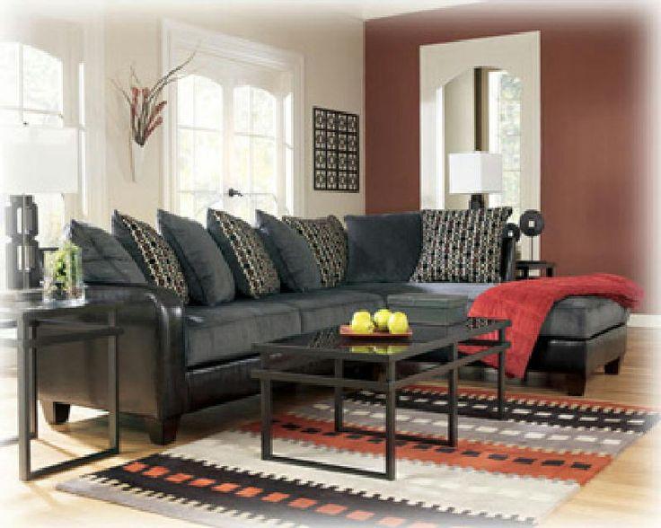 Cheap Furniture In Fresno Ca Excellent Cheap Furniture