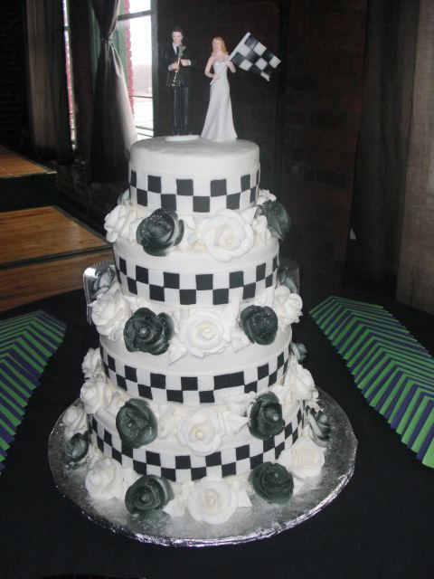 1000 Images About NASCAR Wedding On Pinterest Wedding