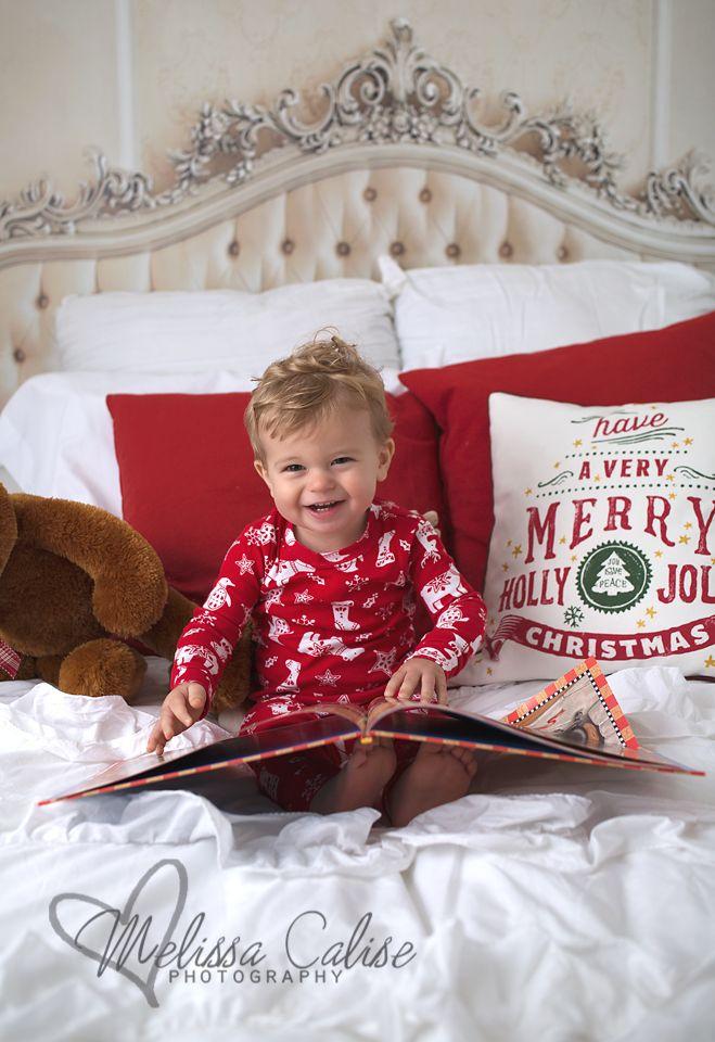 17 Best Ideas About Christmas Photo Shoot On Pinterest
