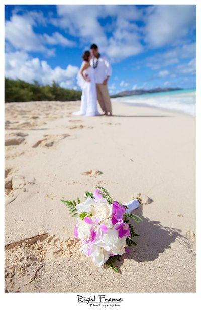 www.rightframe.net - Beautiful Destination Waimanalo Beach ...