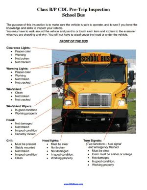 school bus engine diagram  Google Search | cdl