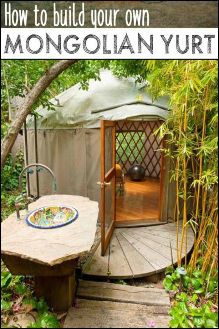 17 Best Ideas About Build Your Own Shed On Pinterest
