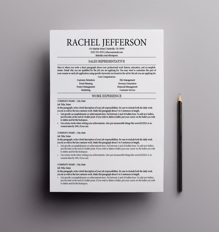 1000 ideas about resume writer on pinterest free resume samples