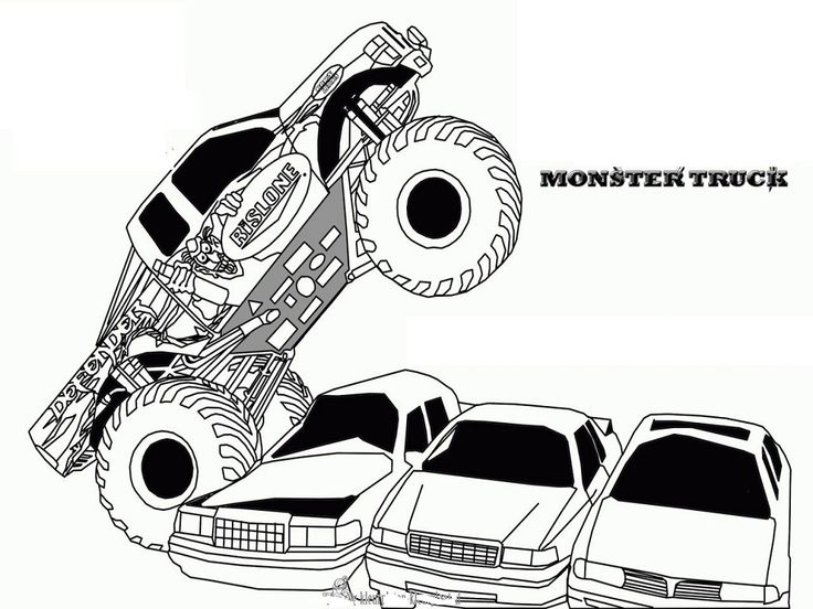 1000 images about kid 39 s coloring pages on pinterest monster