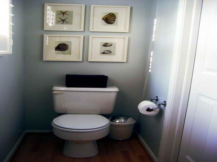 17 Best Images About Powder Bathroom Ideas On Pinterest