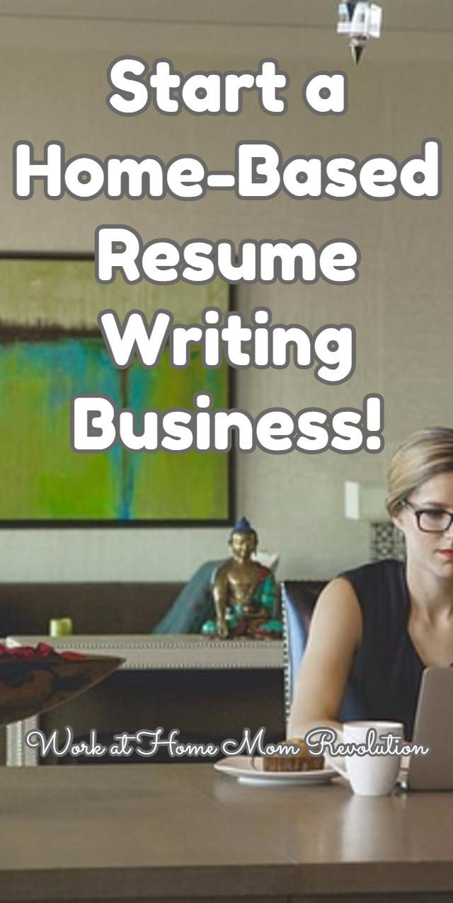 Best cv writing services london washington dc