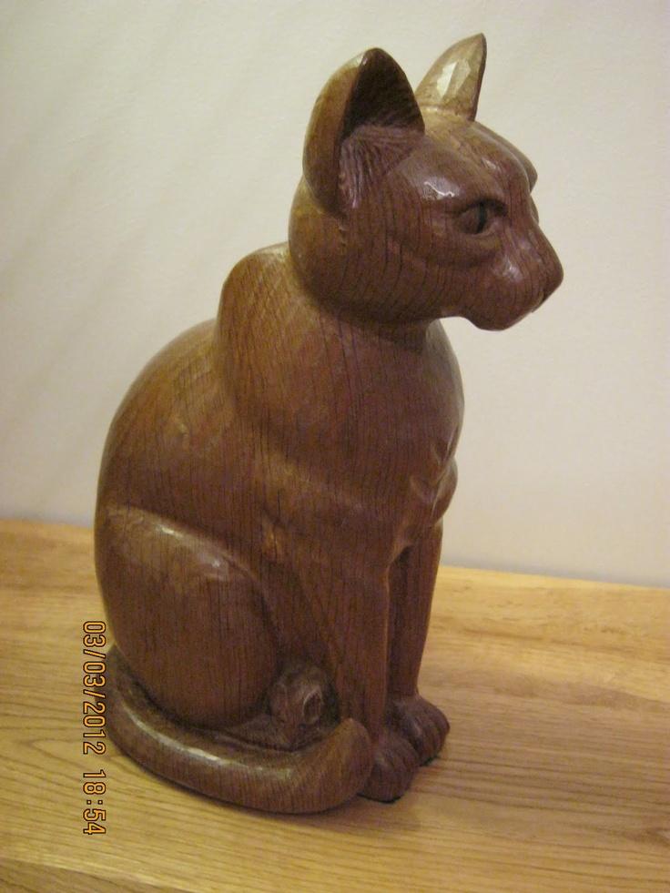 17 Best Images About Mouseman On Pinterest Folk Art Carving And Solid Oak Furniture