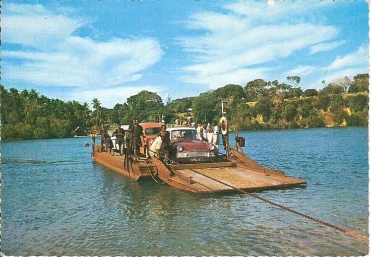 Mtwapa Ferry Kenya, years ago Kenya Pinterest Kenya
